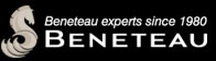 Beneteau sail and motor yachts