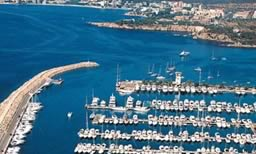 Sunbird International Yacht Sales Palma